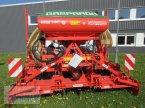 Drillmaschinenkombination des Typs Maschio Aliante Plus 300 ekkor: Bösensell