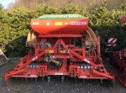 Drillmaschinenkombination des Typs Maschio Aliante Plus 300, Gebrauchtmaschine in Eppelborn
