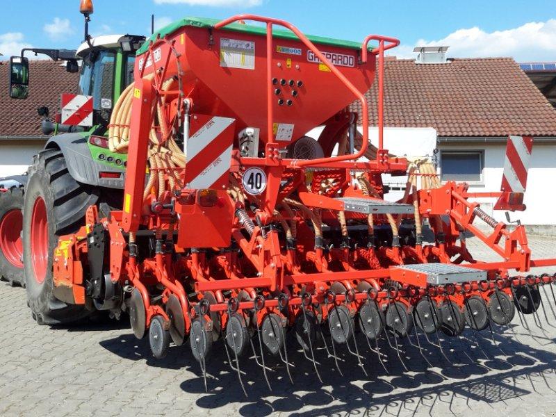 Drillmaschinenkombination des Typs Maschio Aliante Plus 300, Gebrauchtmaschine in Harburg (Bild 1)