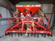 Maschio Aliante Plus 300 Drillmaschinenkombination