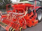 Maschio Alitalia 300/DMR Drillmaschinenkombination