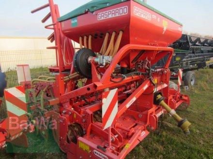 Drillmaschinenkombination des Typs Maschio ALITALIA PERFECTA / RAPIDO+, Gebrauchtmaschine in Großweitzschen  (Bild 4)
