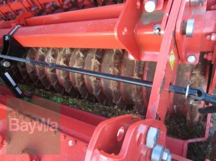 Drillmaschinenkombination des Typs Maschio ALITALIA PERFECTA / RAPIDO+, Gebrauchtmaschine in Großweitzschen  (Bild 7)