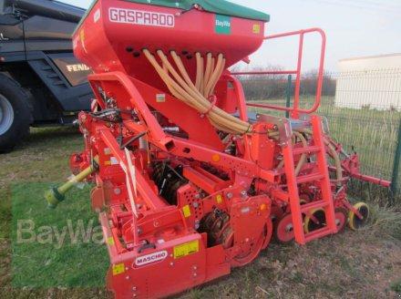 Drillmaschinenkombination des Typs Maschio ALITALIA PERFECTA / RAPIDO+, Gebrauchtmaschine in Großweitzschen  (Bild 3)
