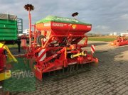 Drillmaschinenkombination типа Maschio Alitalia Perfecta, Gebrauchtmaschine в Blaufelden