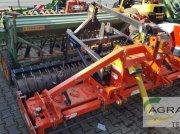 Maschio BRAVO SUPER 3000 Drillmaschinenkombination