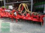 Drillmaschinenkombination des Typs Maschio CENTAURO 5,0 M MASCHIO / GASPA in Straubing