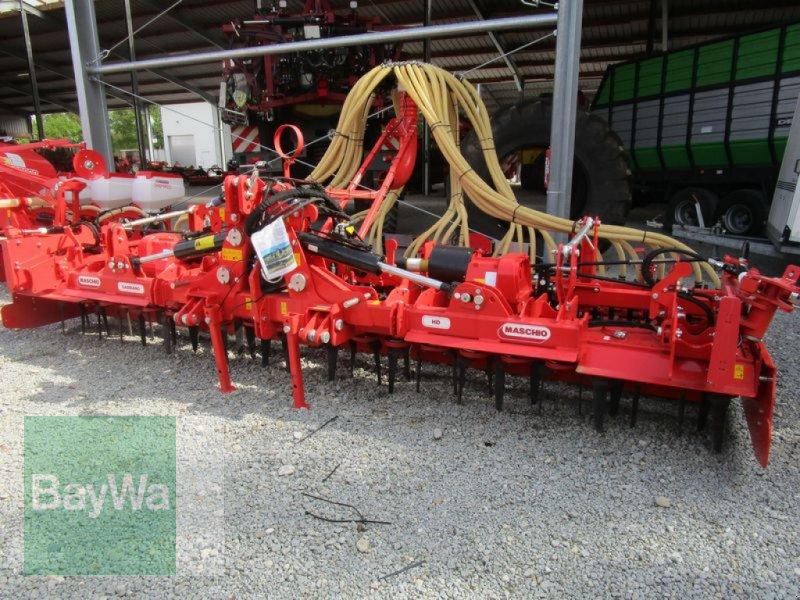 Drillmaschinenkombination des Typs Maschio CENTAURO 5,0 M MASCHIO / GASPA, Neumaschine in Straubing (Bild 1)