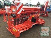 Drillmaschinenkombination des Typs Maschio Compagna 2500, Neumaschine in Kruft