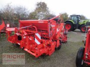 Maschio Dama 300 24 Corex/ DC-Classic  3000 SCM Drilling machine combination
