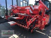 Drillmaschinenkombination a típus Maschio DAMA 300 24 Corex New Edition, Neumaschine ekkor: Bakum
