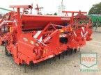 Drillmaschinenkombination des Typs Maschio Dama 300 24 Corex Plus in Kruft