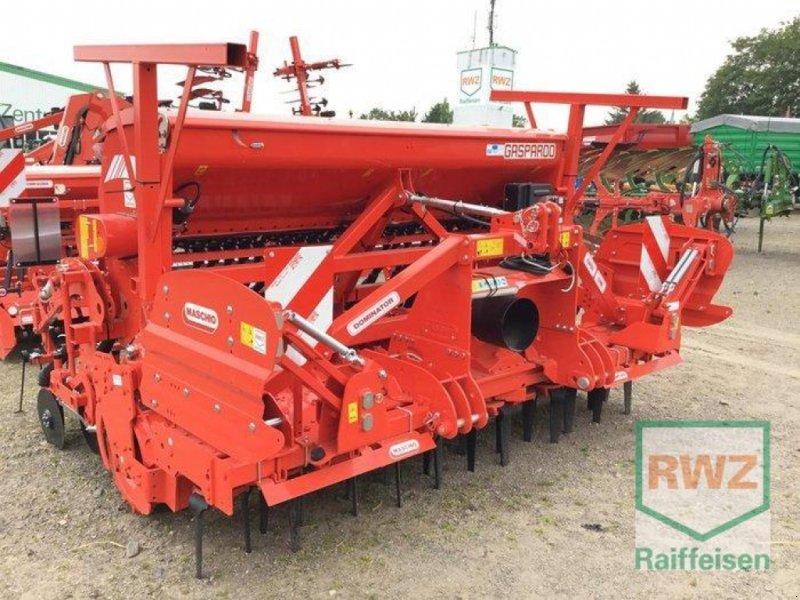 Drillmaschinenkombination des Typs Maschio Dama 300 24 Corex Plus, Gebrauchtmaschine in Kruft (Bild 1)
