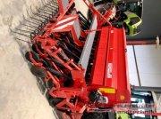 Drillmaschinenkombination a típus Maschio DAMA 300 24 COREX, Gebrauchtmaschine ekkor: Beelen