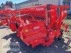 Drillmaschinenkombination des Typs Maschio Dama 300 24 Corex in Moringen