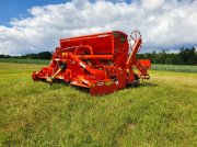 Drillmaschinenkombination des Typs Maschio Dama 300 24 Corex, Gebrauchtmaschine in Ortenburg