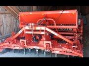 Drillmaschinenkombination des Typs Maschio Dama 300 24 Corex, Gebrauchtmaschine in Kirchdorf