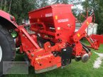Drillmaschinenkombination des Typs Maschio Dama 300+Erpice DM 3000 in Eckental