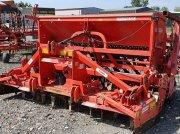 Drillmaschinenkombination tip Maschio DAMA 300, Gebrauchtmaschine in CIVENS