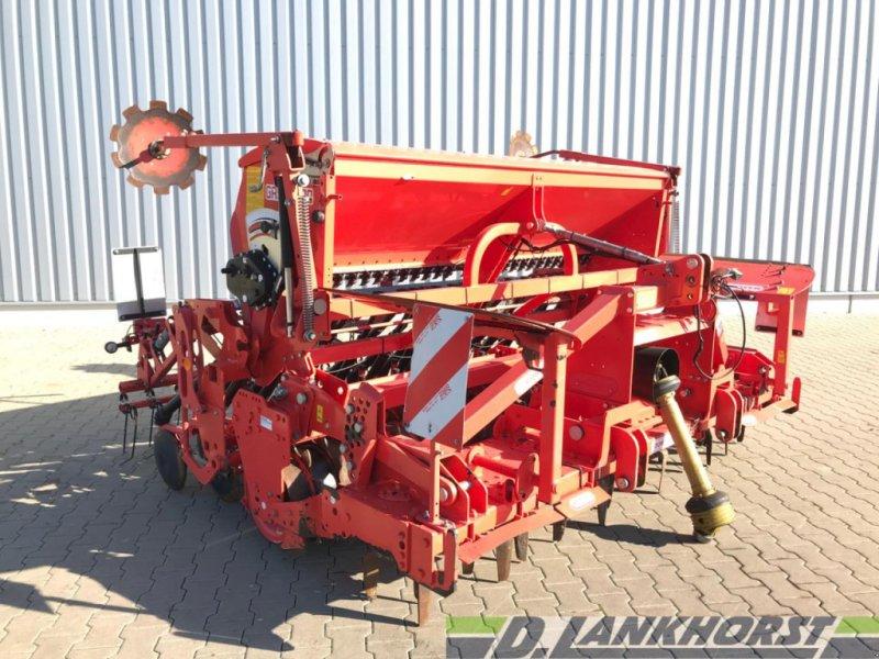 Drillmaschinenkombination des Typs Maschio DAMA 300, Gebrauchtmaschine in Emsbüren (Bild 1)