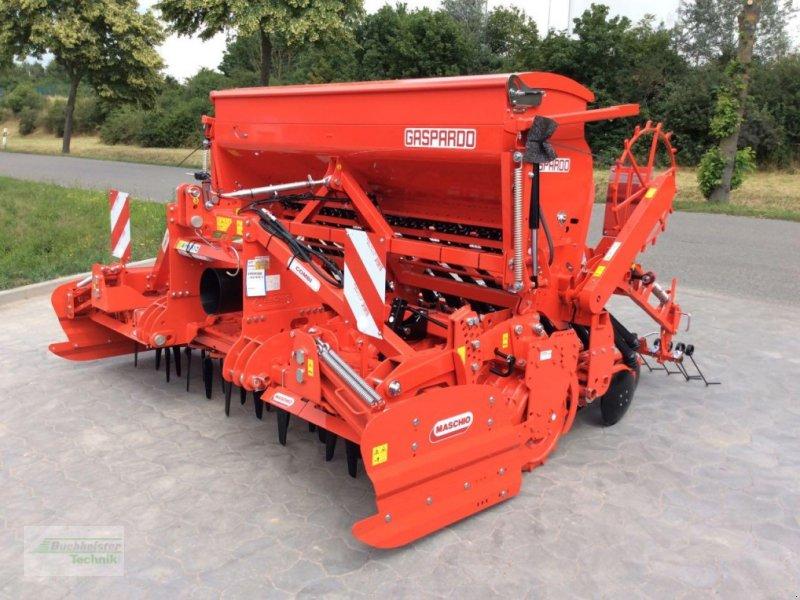 Drillmaschinenkombination des Typs Maschio Dama Corex / DM classic 300, Neumaschine in Nordstemmen (Bild 1)