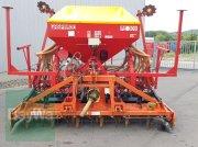Maschio DC 3000/ PE 300 Drillmaschinenkombination