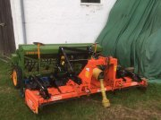Maschio DC 3000 Drilling machine combination