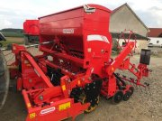 Drillmaschinenkombination типа Maschio DC 3000, Gebrauchtmaschine в Altomünster