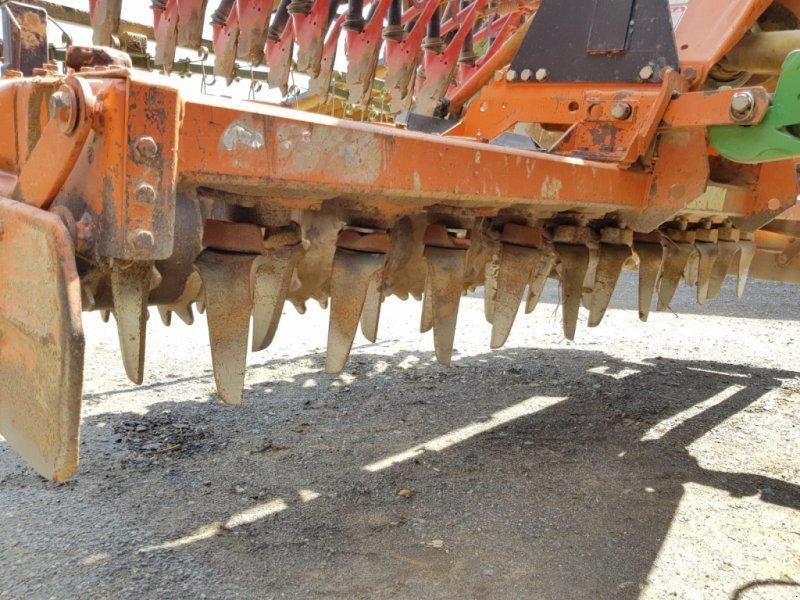 Drillmaschinenkombination tip Maschio DC 3000, Gebrauchtmaschine in Marktredwitz (Poză 1)
