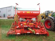 Maschio DC-CLASSIC 3000 / ALIANTE PLUS Drillmaschinenkombination