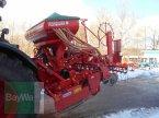Drillmaschinenkombination des Typs Maschio DC CLASSIC + ALIANTE PLUS 300 in Mindelheim