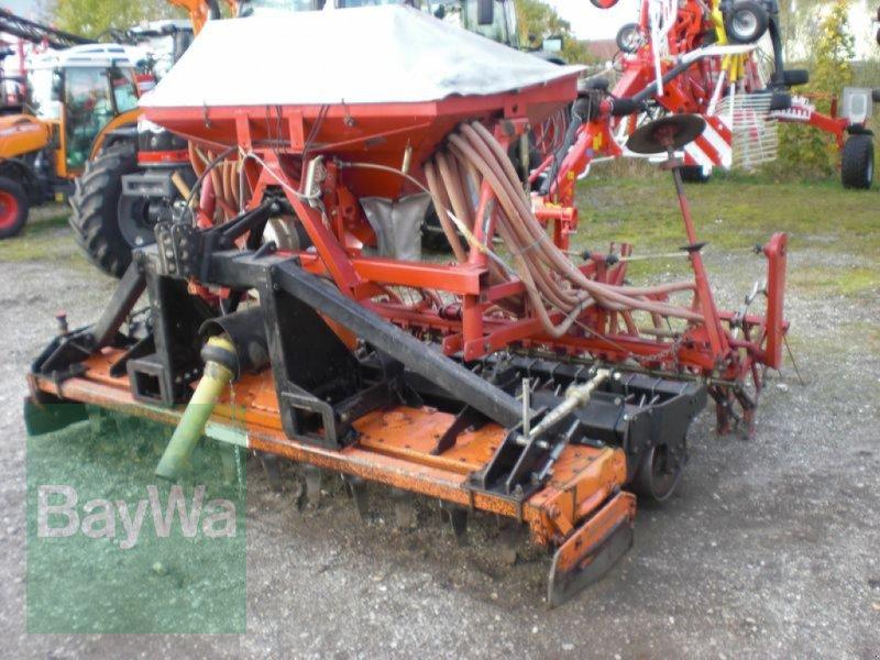 Drillmaschinenkombination des Typs Maschio DM 3000/ACCORD, Gebrauchtmaschine in Schönau b.Tuntenhausen (Bild 2)