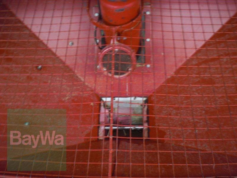 Drillmaschinenkombination des Typs Maschio DM 3000/ACCORD, Gebrauchtmaschine in Schönau b.Tuntenhausen (Bild 6)
