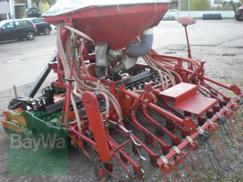 Drillmaschinenkombination des Typs Maschio DM 3000/ACCORD, Gebrauchtmaschine in Schönau b.Tuntenhausen (Bild 3)