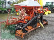 Drillmaschinenkombination del tipo Maschio DM 3000/Accord, Gebrauchtmaschine en Altoetting