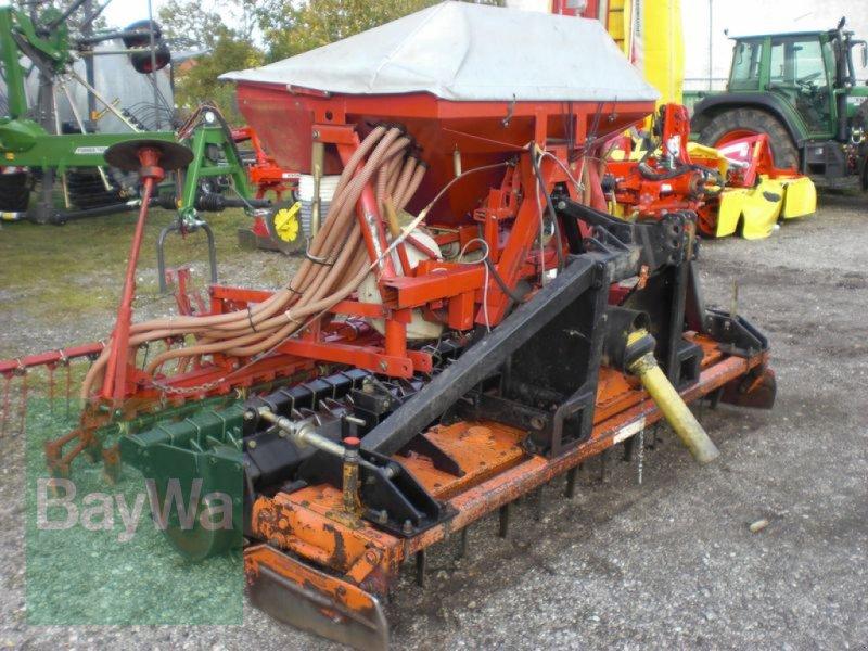 Drillmaschinenkombination du type Maschio DM 3000/ACCORD, Gebrauchtmaschine en Schönau b.Tuntenhausen (Photo 1)