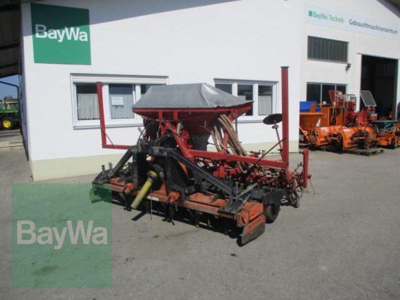 Drillmaschinenkombination des Typs Maschio DM 3000/ACCORD, Gebrauchtmaschine in Schönau b.Tuntenhausen (Bild 1)