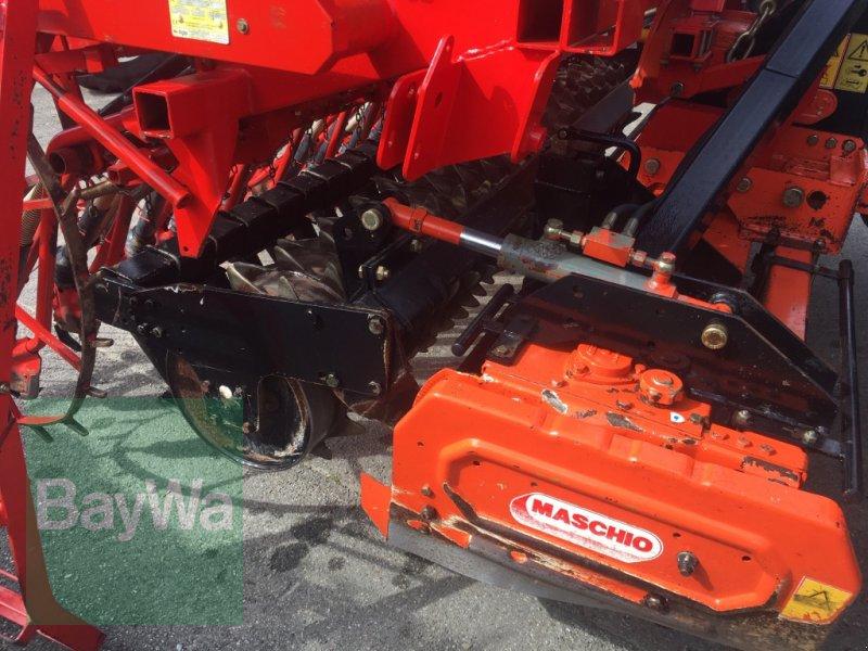 Drillmaschinenkombination des Typs Maschio DM 3000 und M300, Gebrauchtmaschine in Dinkelsbühl (Bild 5)