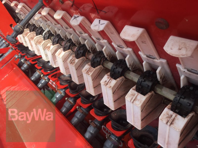 Drillmaschinenkombination des Typs Maschio DM 3000 und M300, Gebrauchtmaschine in Dinkelsbühl (Bild 11)