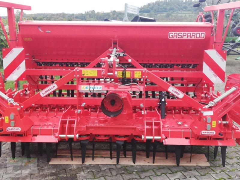 Drillmaschinenkombination des Typs Maschio DM classic 300 + Dama 300 24 Corex, Neumaschine in Bad Mergentheim (Bild 1)