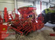 Maschio DM-Classic 3000 SCM/Aliante + 24r Corex Drilling machine combination