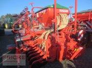 Maschio DM-Classic 3000 SCM / Aliante Plus 24r Corex Drilling machine combination
