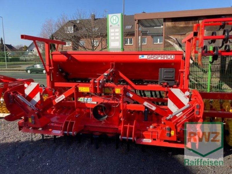 Drillmaschinenkombination типа Maschio DM-Classic 3000 SCM New Edition, Neumaschine в Bornheim-Roisdorf (Фотография 1)