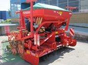 Maschio DM Rapido-Alitalia Drillmaschinenkombination