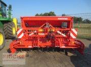 Drillmaschinenkombination tip Maschio DM RAPIDO PLUS 3000 /DAMA 300, Gebrauchtmaschine in Bockel - Gyhum