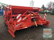 Drillmaschinenkombination des Typs Maschio DM Rapido Plus 3000 SC, Gebrauchtmaschine in Kruft