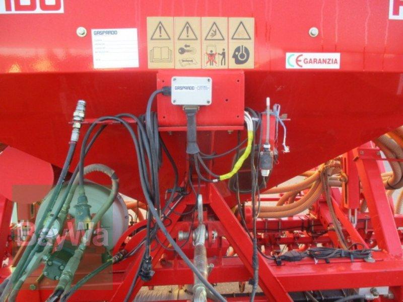Drillmaschinenkombination des Typs Maschio DM Rapido Plus 3000, Gebrauchtmaschine in Schönau b.Tuntenhausen (Bild 5)
