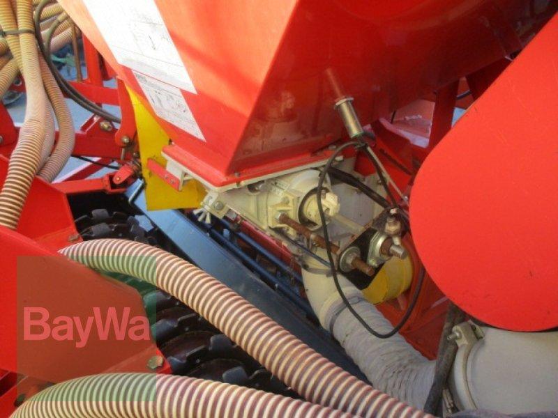 Drillmaschinenkombination des Typs Maschio DM Rapido Plus 3000, Gebrauchtmaschine in Schönau b.Tuntenhausen (Bild 8)