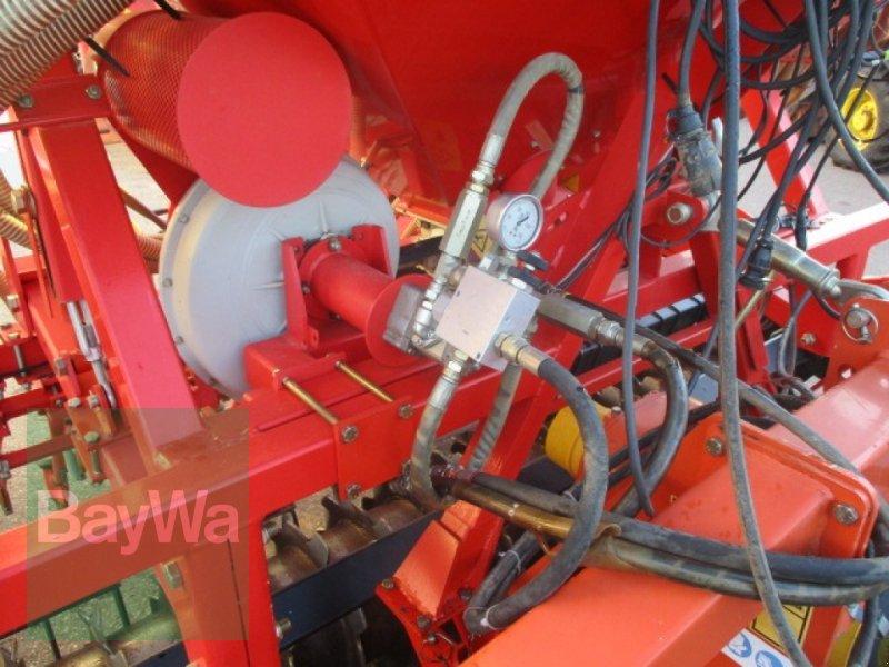 Drillmaschinenkombination des Typs Maschio DM Rapido Plus 3000, Gebrauchtmaschine in Schönau b.Tuntenhausen (Bild 11)