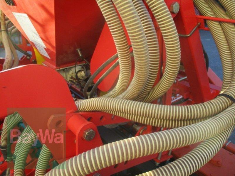 Drillmaschinenkombination des Typs Maschio DM Rapido Plus 3000, Gebrauchtmaschine in Schönau b.Tuntenhausen (Bild 16)